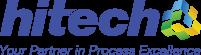 Hitech BPO Logo
