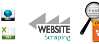 Why Businesses Need Data Scraping Service?