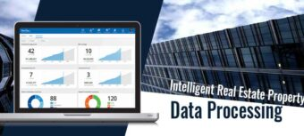 You Need Intelligent Real Estate Property Data Processing For Complex Real Estate Documents