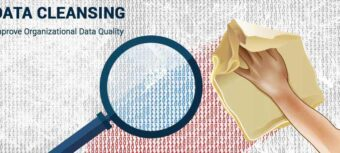 Use Data Cleansing Services to Eliminate Errors & Improve Organizational Data Quality
