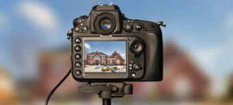 Real Estate Image Editing: Master Your Strengths, Outsource your Weakness