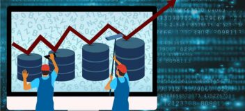 Outsource Data Cleansing and Why It Matters