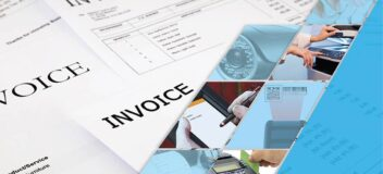 What is The Right Solution for Invoice Processing?