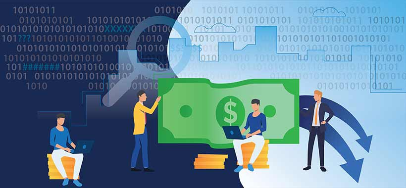 Data Cleansing Combating the Cost of Bad Data