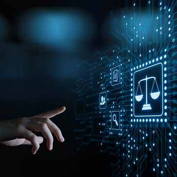 Attorney Profiles Data Collected for a US Based Data Aggregator