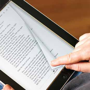 eBook Conversion for a Leading Publishing House in NJ, USA