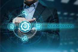 B2B Data Standardization