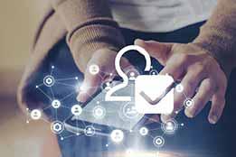 B2B Data Validation